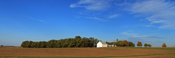 Rural_Panorama1
