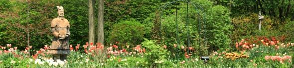Garden_Pano_1