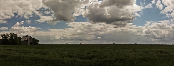 Farm_Panorama3-1